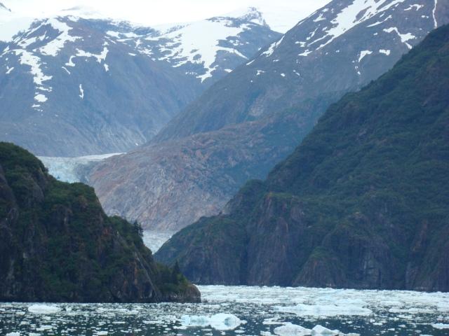 2012 Sept. Alaska