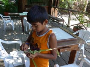 8 Manaus Jungle treck 1 (41)