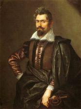 672px-Kaspar_Schoppe_-_Portrait_von_Rubens